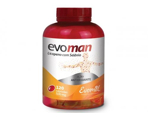 Evoman